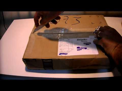 Shipito-pacote.MP4