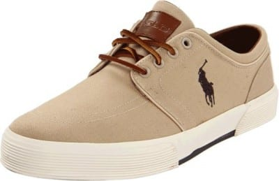 00ba1a706 Importar calçados com as dicas do CompraNoExterior