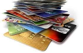 lojas que não aceitam cartões emitidos fora dos EUA