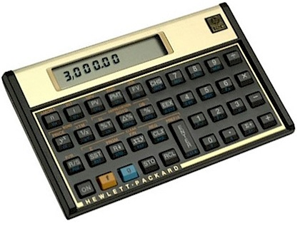 calculadora de impostos