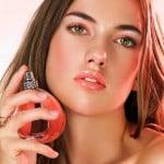 Lojas de perfume online