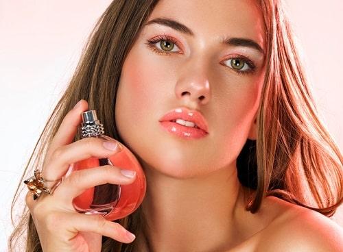 importação-de-perfumes.jpg