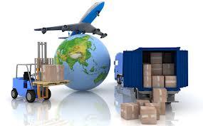 Guia rápido para compras online no exterior