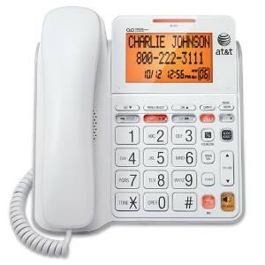 Número telefônico nos EUA