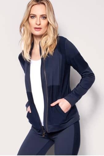 Listagem de sites de lojas de roupas nos EUA e UK dcc5e09693f95