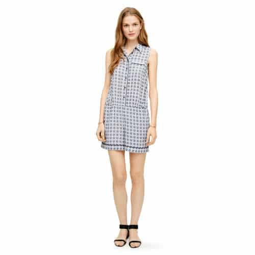 e1134c148 Listagem de sites de lojas de roupas nos EUA e UK
