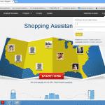 Shopito (compras assistidas)