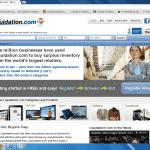 Liquidation.com