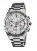 Relógio Ferrari 592 Dólares