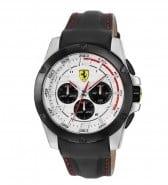 Relógio Ferrari 523 Dólares