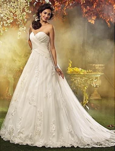 importar vestidos de noiva