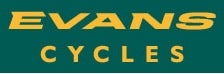 importar bicicletas