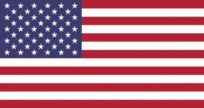 Bandeira-dos-Estados-Unidos
