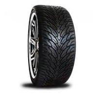 comprar pneu no paraguai
