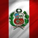 Importar roupas do Peru
