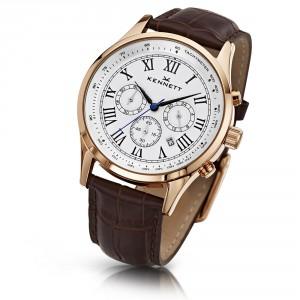 cb1915aa887 Importação de relógios aprenda como e onde comprar relógios importados
