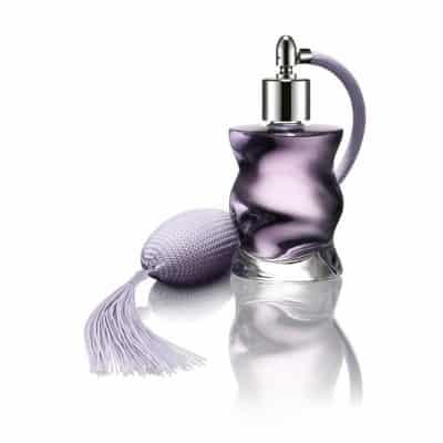 Perfumes entenda bem para vender melhor