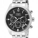 World of Watches como comprar