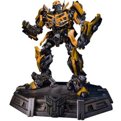 bumblebee-polystone-statue-by-prime-1-studio-1