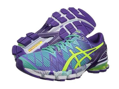 0bac082cf11 6PM como importar tênis e roupas com preços incríveis