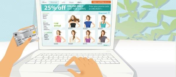 Shopfans-e14345520535341.jpg