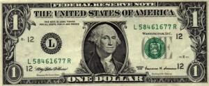 Quanto está o dólar