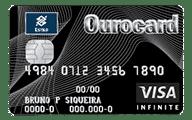 pontos no cartão de crédito