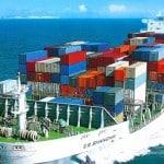 Triangulação na importação