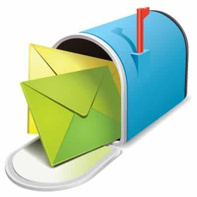Caixa Postal dos Correios pode reduzir impostos ?