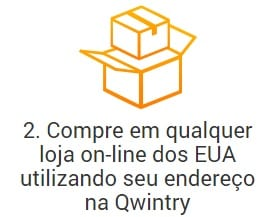 qwintry