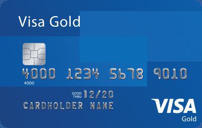 Cartão de débito Neteller