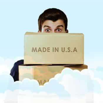 Como importar produtos dos EUA com compras assistidas