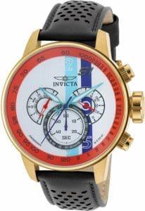 691c6a20311 Importação de relógios aprenda como e onde comprar relógios importados