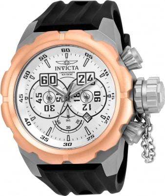 5f3ae9049df Como importar relógios Invicta aprenda tudo hoje no CompraNoExterior