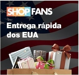 Fretes do Shopfans conheça melhor para usar melhor