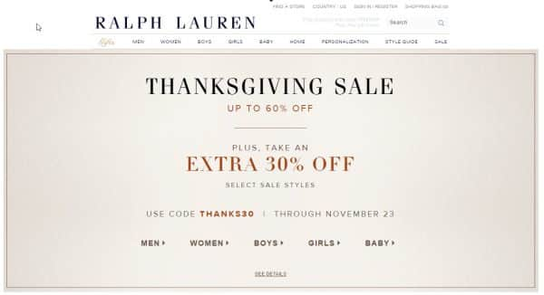 black-friday-ralph-lauren