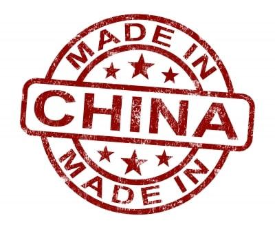 Banggood compras na China com parcelamento no Cartão
