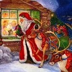 Como receber sua encomenda antes do Natal?