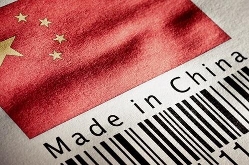 Como importar da China
