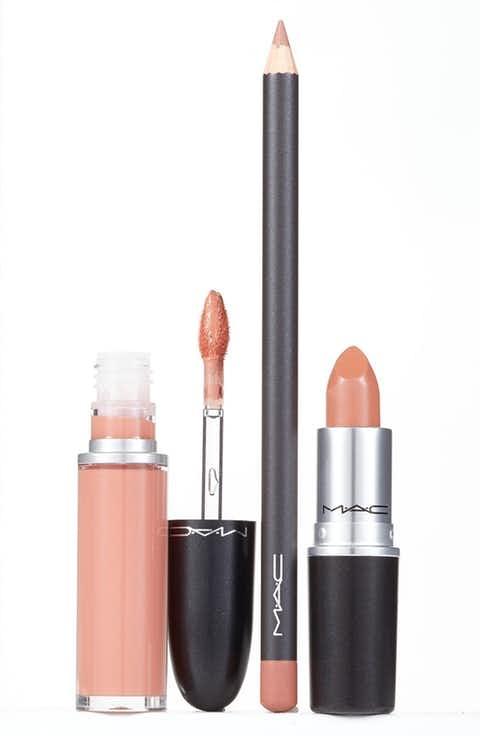 Maquiagem MAC como e onde importar