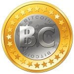 Bitcoins o que são?