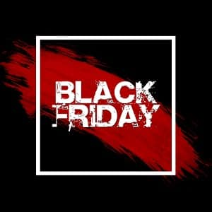 Black Friday 2020 conseguindo mais descontos