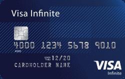 O poder do seu cartão de crédito conheça vantagens que você nem imagina ter