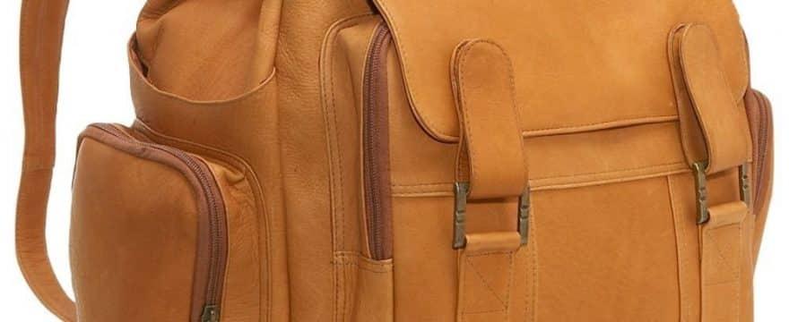 Importar produtos em couro