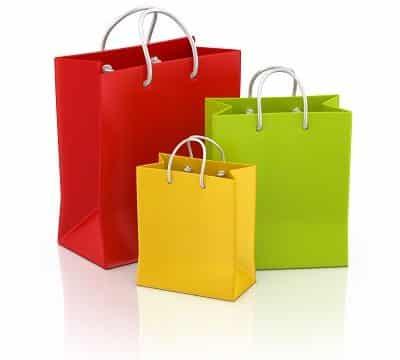 Amazon – Ebay – Aliexpress as lojas que resolvem 90% de suas necessidades