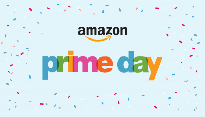 Prime Day Amazon a Black Friday fora de época no Amazon