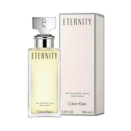 Shipito disponibiliza frete para envio de perfumes