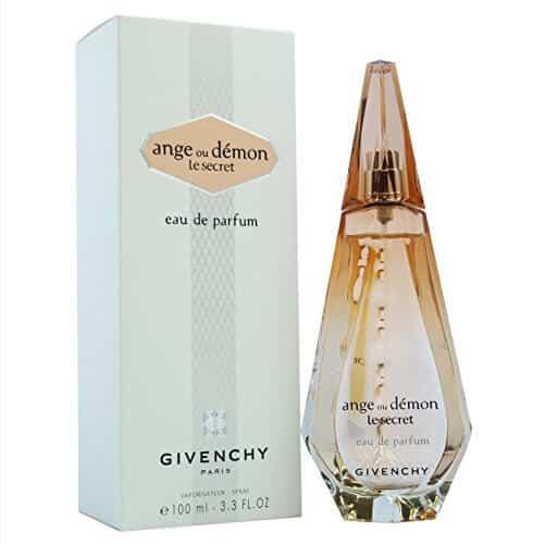 importar perfumes
