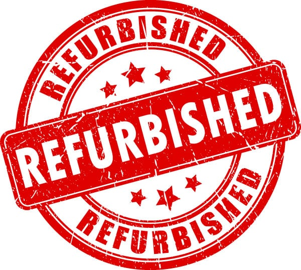 Importar mercadorias refurbished vantagens e desvantagens