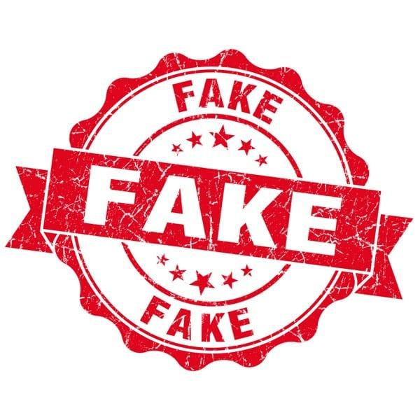 Verdade ou fake na importação de mercadorias?